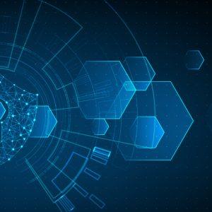 3 Reasons to Encrypt IBM i Data
