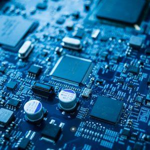 Is an IBM POWER9 Hardware Upgrade Worth IT?