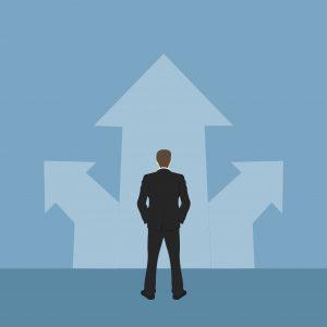 Job Scheduling Solution: Choosing the Right IBM i Job Scheduler