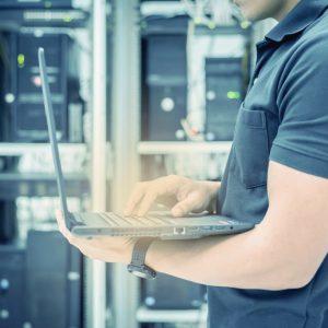IBM i FISMA Risk Management: Categorizing Information and Defining Baselines