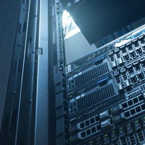 IBM i Storage: 5 Ways to Reclaim Storage Space to Increase Performance