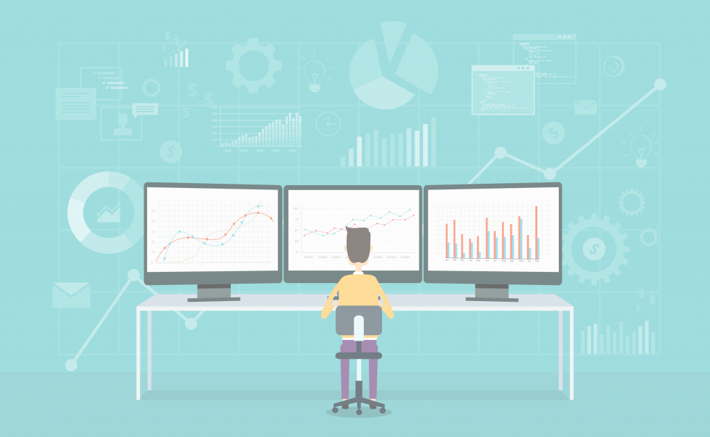 Automated Monitoring: Four Things To Automate On Your IBM i