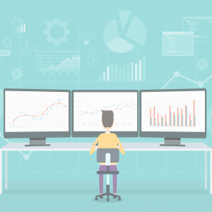 Automated Monitoring: Four Things To Automate On Your IBM i System