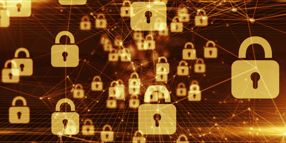 FieldProc: What is IBM i Field Level Encryption? - Software
