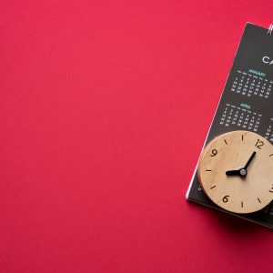 Seven Valuable Ways an IBM i Job Scheduler Can Meet Business Needs