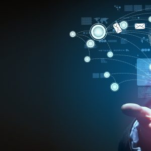 Setting Up Your IBM i SIEM Game Plan
