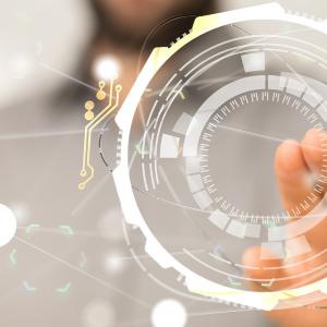 Why Should Companies Run SAP on IBM i?