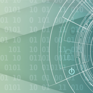 What is ODBC and How Does It Leave IBM i Data Vulnerable?