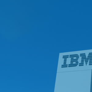 New Mirroring Capabilities, Exit Points, Open Source Shine as IBM Introduces i 7.4